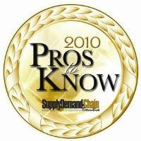 2010ProstoKnow 200