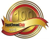 SDCE-100-Logo-2015 200
